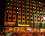 ROYAL ASIA HOTEL PALEMBANG - hotel Palembang