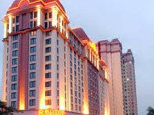 Redtop Hotel Di Gambir Pusat JakartaTarif Murah