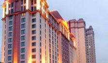 Redtop - hotel Jakarta