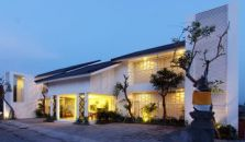 Astana Kunti Seminyak - hotel Bali