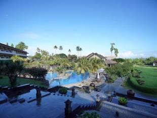 Manado sulawesi utara