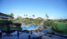 Grand Luley Resort and Dive - hotel Manado