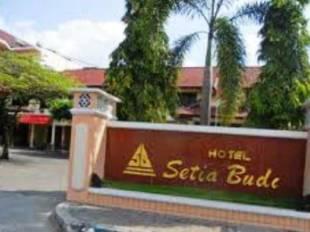 setia budi madiun hotel in madiun east java cheap hotel price rh nusatrip com hotel murah di madiun jawa timur hotel bintang 3 di madiun jawa timur