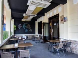 Setia Budi Madiun Hotel Di Jawa TimurTarif Murah