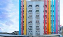 Transera Pontianak - hotel Pontianak