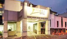 Bilique - hotel Bandung