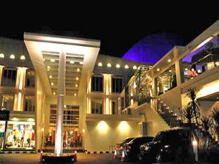 Grand Kemang Hotel Di Selatan JakartaTarif Murah