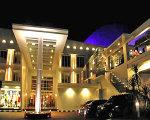 Grand Kemang - hotel Kemang
