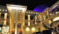 Grand Kemang - hotel Jakarta
