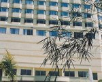 Gran Puri Manado - hotel Manado
