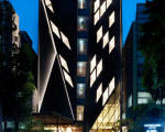 Hotel Kosenda - hotel Pusat
