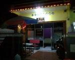 K77 Guest House - hotel Medan