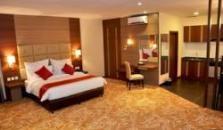 Gideon Hotel Batam - hotel Batam