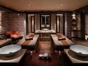 Holiday Inn - Bandung hotel