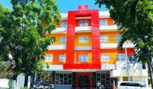 Maleosan Inn Manado - hotel Manado