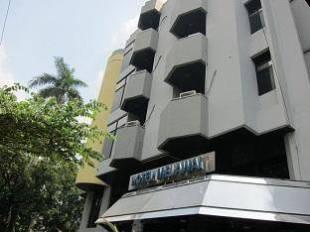 hotel melawai 2 hotel in blok m south jakarta cheap hotel price rh nusatrip com hotel melawai blok m telepon fave hotel melawai blok m