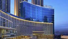 Pullman Jakarta Central Park - hotel Jakarta