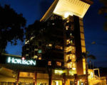 Horison Makassar - hotel Makassar | Ujung Pandang