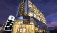 The Bellevue Suite Jakarta - hotel Jakarta