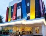 Amaris Diponegoro - hotel Yogyakarta
