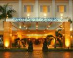 New Saphir Yogyakarta - hotel Yogyakarta