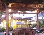 Alam Permai - hotel Setiabudi