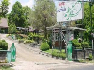 Abadi Asri Hotel Di Setiabudi Bandung Jawa BaratTarif
