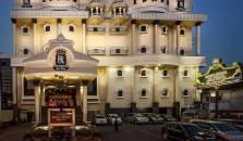 Royal Regal Jakarta - hotel Jakarta