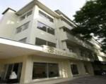 Griya Sintesa Muara Enim - hotel Palembang