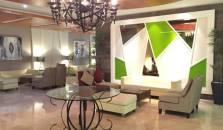 Whiz Prime Kelapa Gading - hotel Jakarta