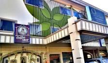 C3 Hotel Ungaran - hotel Semarang
