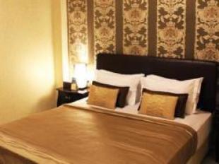 C3 Hotel Ungaran Di Semarang Jawa TengahTarif Murah