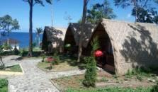 Kinaari Resort - hotel Manado