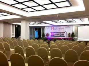 Swiss Belinn Tunjungan Surabaya