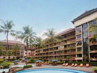 the jayakarta yogyakarta hotel spa hotel di yogyakarta airport rh nusatrip com Ibis Hotel Ibis Malioboro Yogyakarta Yogyakarta Hotel Malioboro St