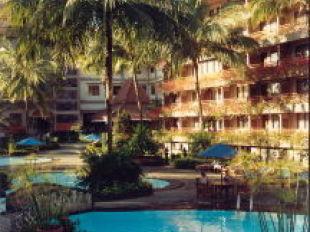 the jayakarta yogyakarta hotel spa hotel di yogyakarta airport rh nusatrip com Yogyakarta Hotel Malioboro St Ibis Hotel Ibis Malioboro Yogyakarta