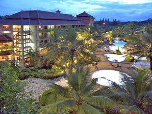 the jayakarta yogyakarta hotel spa hotel di yogyakarta airport rh nusatrip com Hyatt Yogyakarta Yogyakarta Hotel Malioboro St