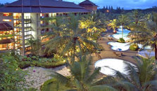 The Jayakarta Yogyakarta Hotel & Spa - hotel Yogyakarta