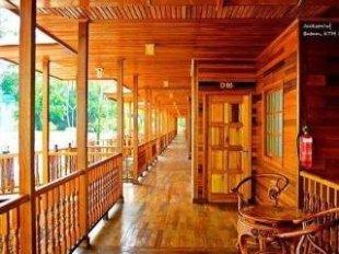 Harga Ktm Resort Batam