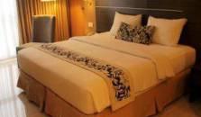 Verona Palace - hotel Pasteur