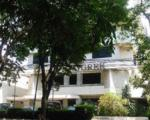Anggrek Golden Hotel - hotel Riau
