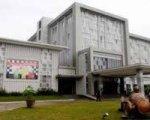 Lorin Sentul - hotel Bogor