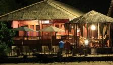 La Merry Resort - hotel Manado