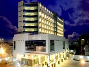 Orchardz Hotel Industri Hotel In Mangga Dua North Jakarta Cheap