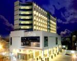 Orchardz Hotel Industri - hotel Jakarta