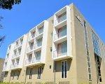 Malaka - hotel Buah Batu