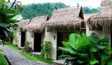 d'riam Riverside Resort - hotel Bandung