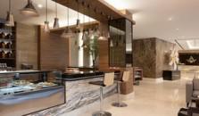 Ayaka Suites - hotel Jakarta
