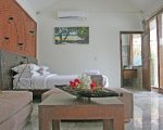 Exqisit Villas And Resort - hotel Lombok