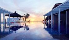 Best Western Kuta Beach - hotel Bali